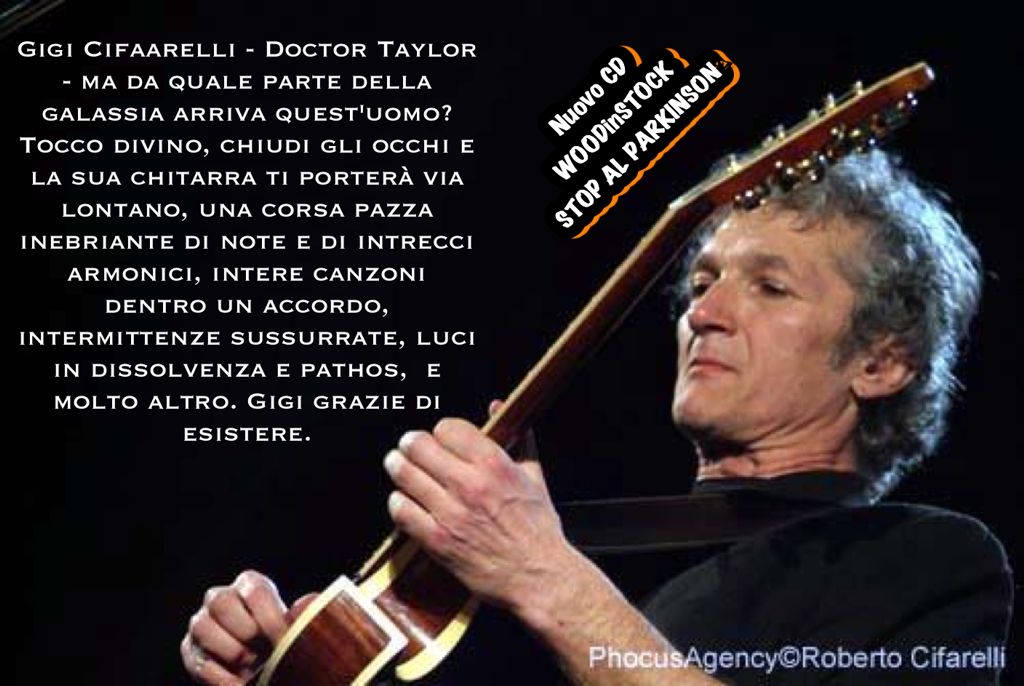 GigiCifarelli.jpg