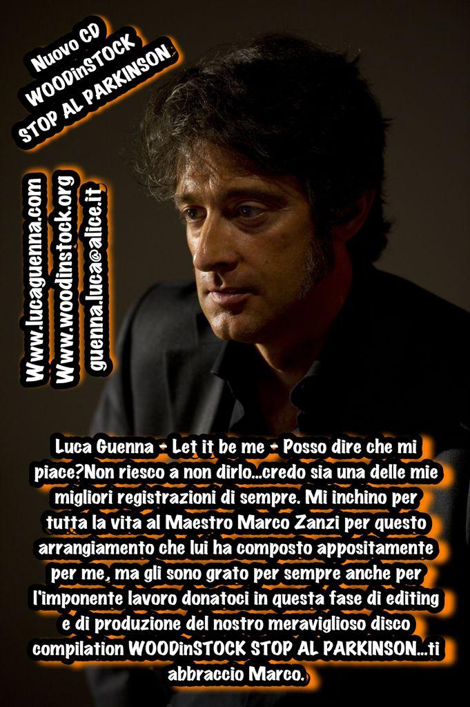LucaGuenna.jpg