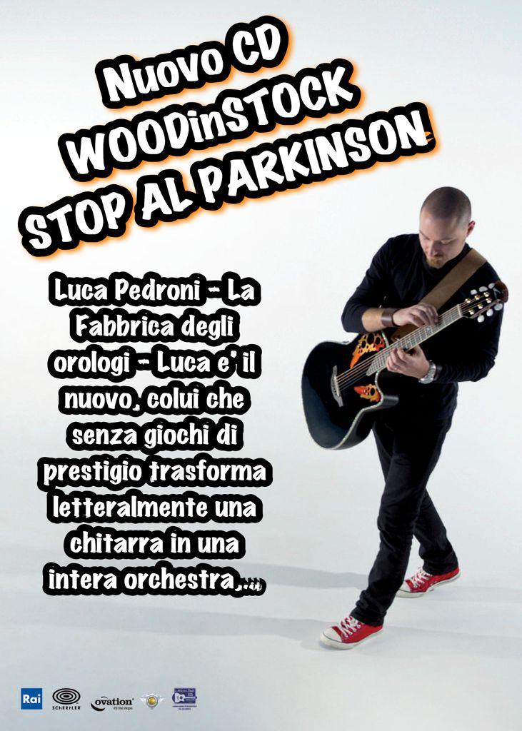 LucaPedroni.jpg