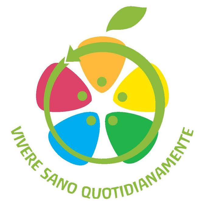 Vivere Sano Quotidianamente