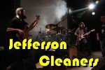 Jefferson Cleaners