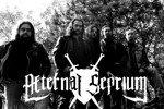 Aeternal Seprium