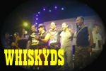 WHISKYDS
