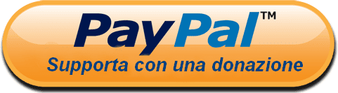 Dona a WOODinSTOCK con PayPal