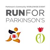run4parkinsonmini