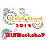 WiSWorkshoP a WOODinSTOCK 2015