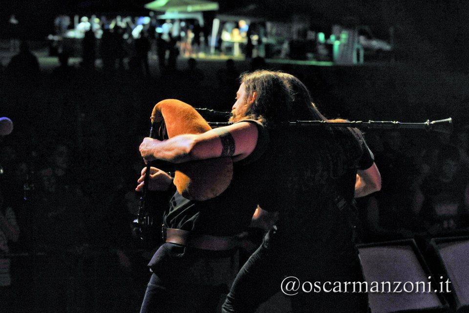 WOODinSTOCK 2013 © Oscar Manzoni