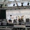 WOODinSTOCK 2013 - 7 Luglio © Paolo Negri