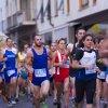 La Tribù che Corre a Gallarate Sabato 31 Maggio 2014 by Paolo Negri