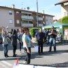 Aspettando WOODinSTOCK @ Tradate 26 Maggio 2013 by Alessandro Gusmini