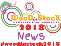 WOODinSTOCK 2018 News