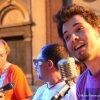 Aspettando WOODinSTOCK @ Legnano 8 Giugno 2013