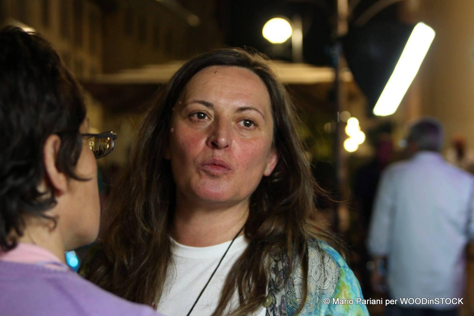 Aspettando WOODinSTOCK @ Busto Arsizio 13 Giugno 2013 © Mario Pariani
